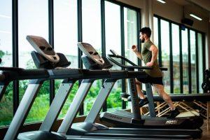 One Weight Loss Ad, 3 Pro Copywriting Lessons - Zak & Zu Marketing