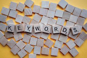 Should I Use Meta Keywords on My Website