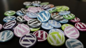 The Best WordPress Plugins - Hand Picked by Zak & Zu Marketing