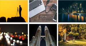 Where to Get Free Stock Photos and Images for Commercial Use - Zak & Zu Marketing - San Francisco Bay Area Digital Marketing Agency