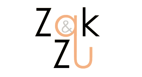 Zak & Zu Marketing