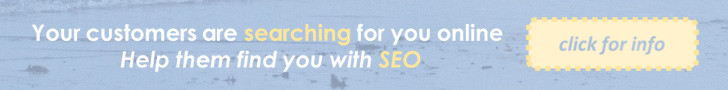 Zak & Zu Marketing seo services banner