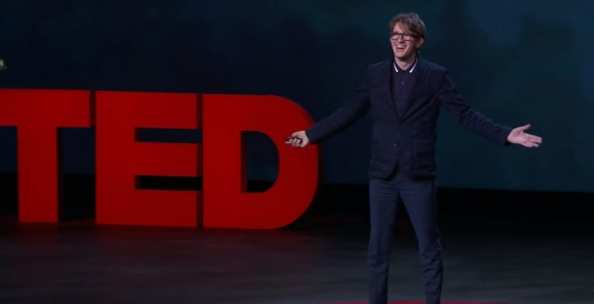 Email marketing tips highlighted by James Veitch - San Francisco Bay Area Email Marketing Zak & Zu Marketing