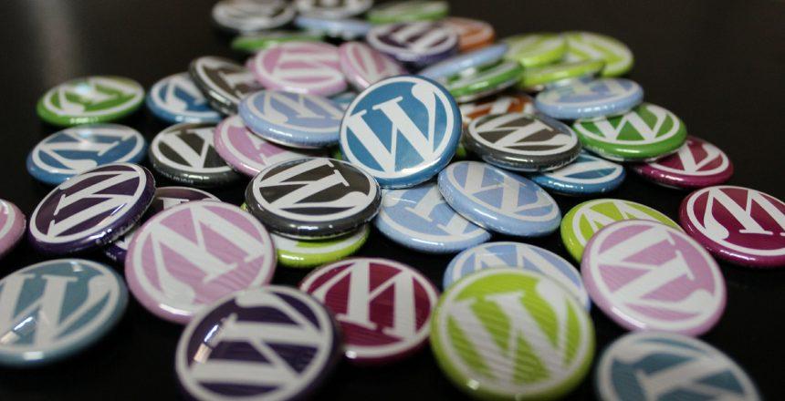 The Best WordPress Plugins - Hand Picked by Zak & Zu Marketing